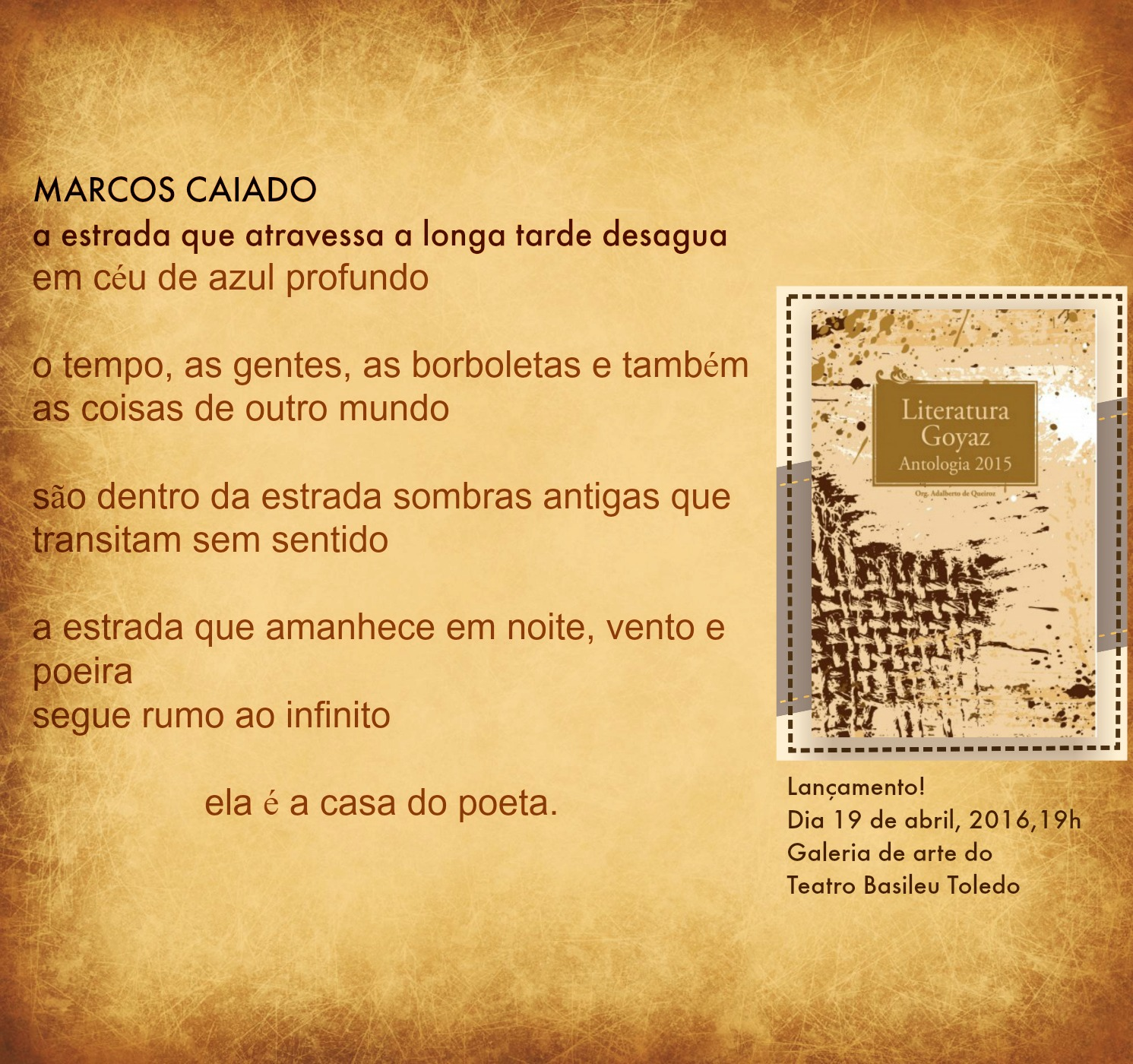 MarcosCaiadoLançamento.jpg