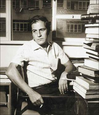 PAULO-MENDES