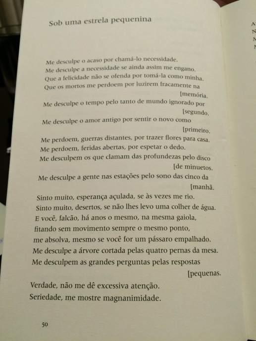 Poema Wislawa_Parte1