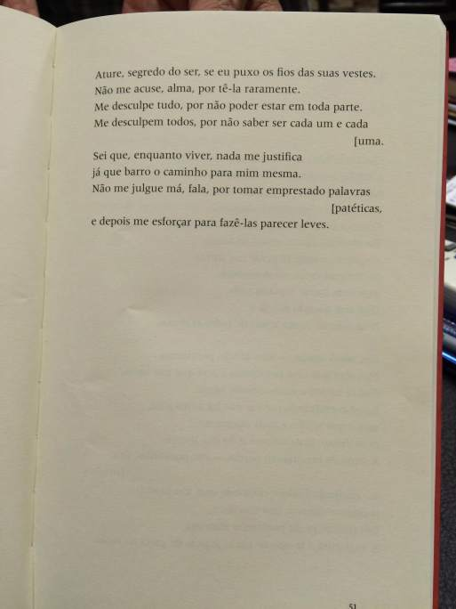 Poema Wislawa_Parte2