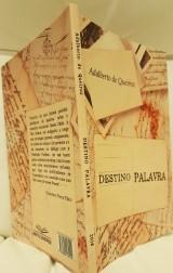 Capa Destino_3D