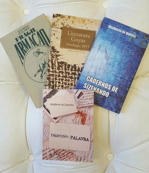 capas-de-meus-livros