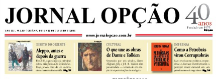 capa-opcao-16out2016