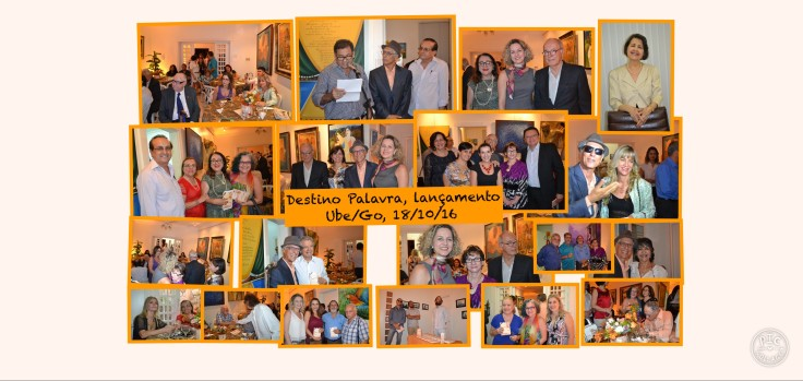 Lançamento Destino Palavra+Colagem.jpg