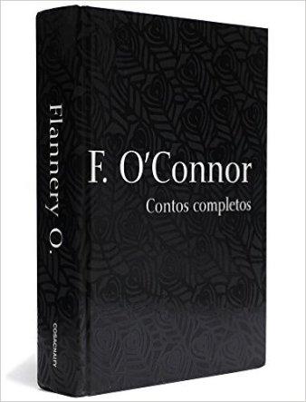 flannery-oconnor