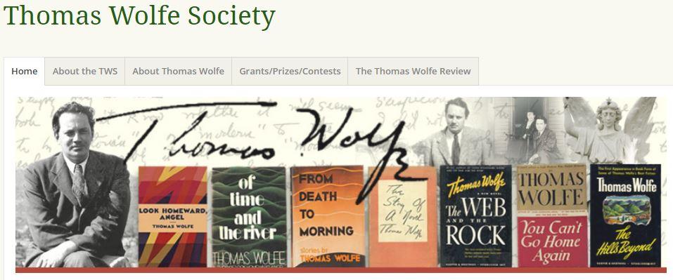 thomas-wolfe_societysite