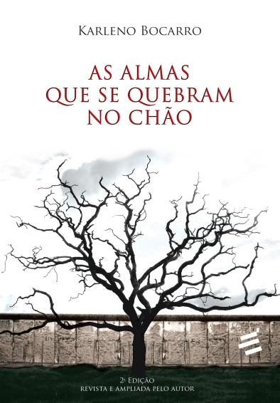 as-almas_karleno-bocarro