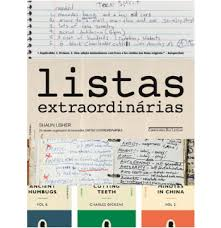 capa-livro-listas-extraordinarias
