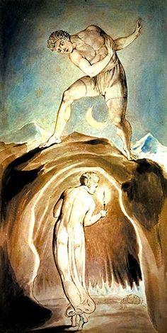 william-blakeilustra-poema-poesia-e-profecia