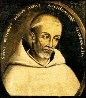 São Bernardo Pregador