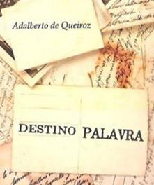 DestinoPalavraMenor