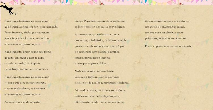 Ao nosso amor_Poema JUN2017.png