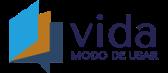cropped-logo-para-blog1.png