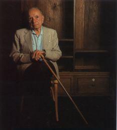 Mário Quintana (1906-1994)