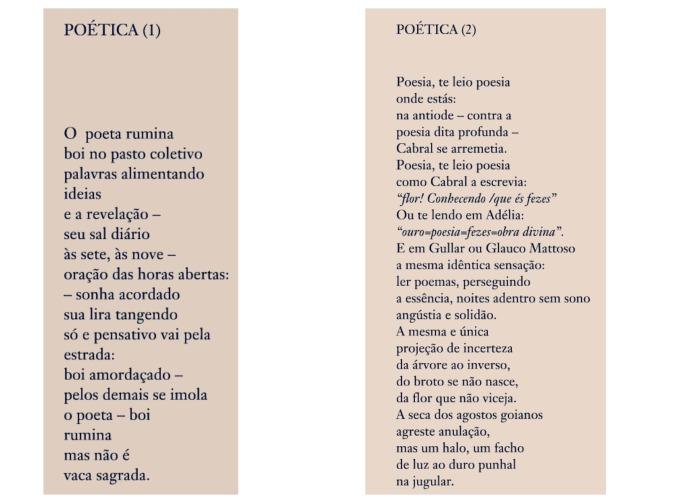Poética I e II.jpg