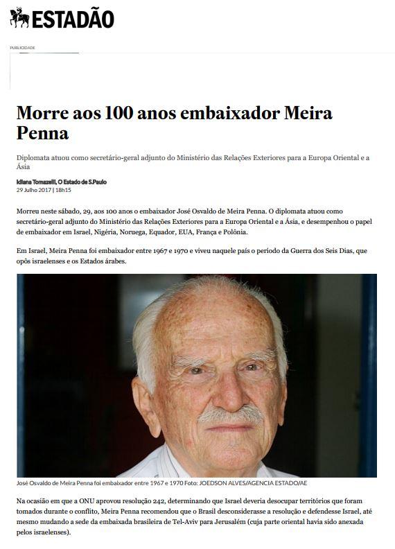 Obituário de Meira Penna 2.JPG