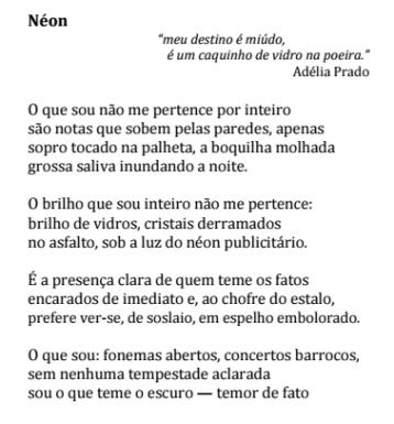 Poema Néon_íntegra