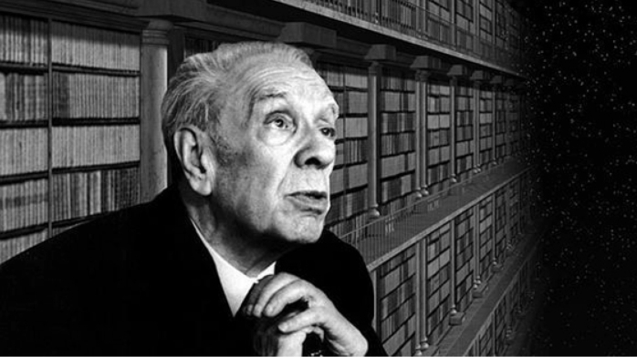 Jorge Luis Borges.jpg
