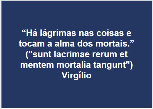 Virgilio_Verso