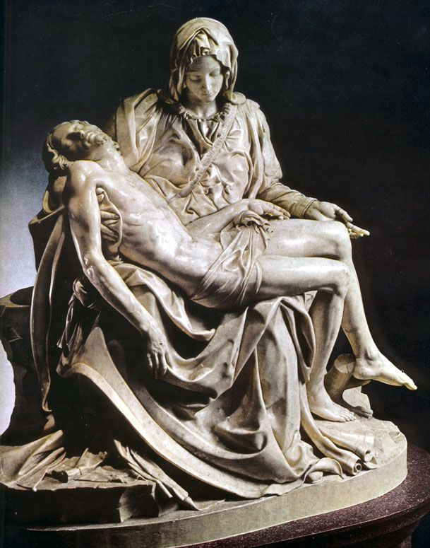 c4171d2c221c3d28f6b3acf1ed2f763c-michelangelo-pieta-michelangelo-sculpture