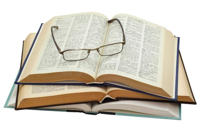 glasses-three-open-books-11136695