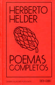 herberto-helder-poemas-completos
