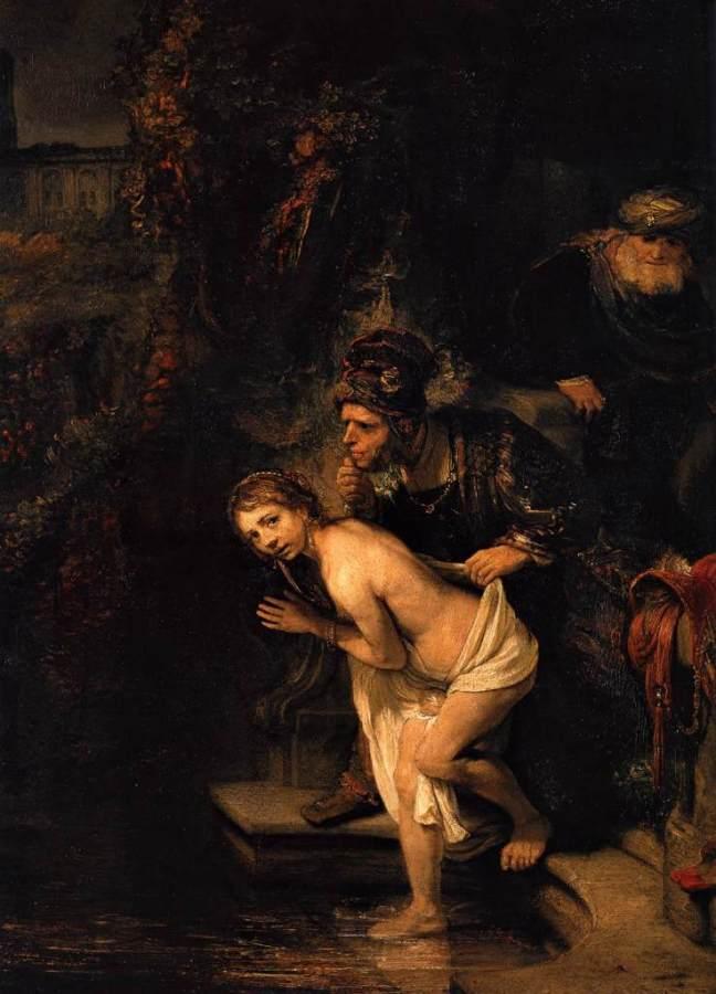 rembrandt-harmenszoon-van-rijn-1647-detalhe